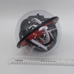 Sharper Image Holdings 2015 3D Globe Maze Ball